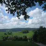 Irgersdorf bei Wilthen