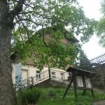 Berghotel Großer Winterberg