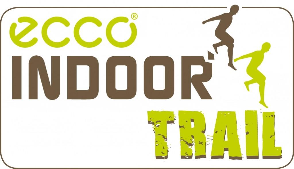 ECCO Indoortrail 2012