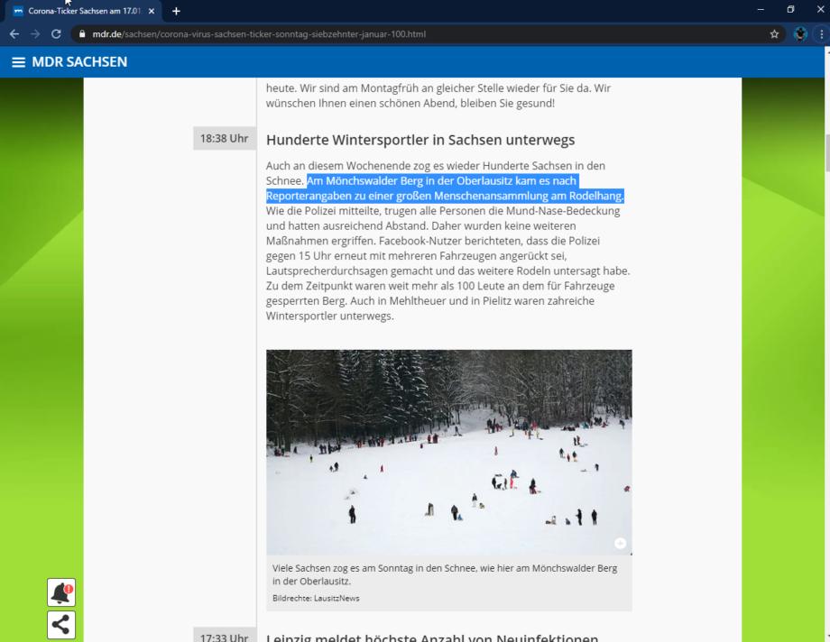 https://www.mdr.de/sachsen/corona-virus-sachsen-ticker-sonntag-siebzehnter-januar-100.html